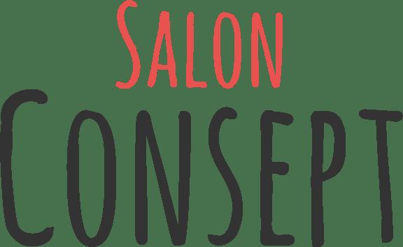 SALON CONSEPT